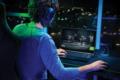 Retro-stories: La nascita del gaming online su console
